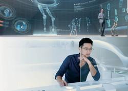 China Construction Bank_2