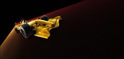 F1 flip final