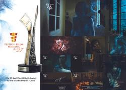 award page01