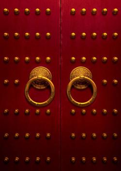 DOOR-FINAL-TIFF-MORERED