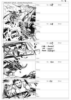 ZPD_Storyboard_05 copy
