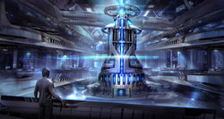 Factory_interior_PowerGenerator_concept