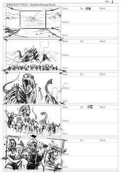 ZPD_Storyboard_01 copy