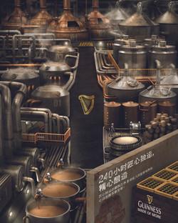 guinness_bottle Chinese 1