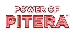 Power Of PITERA