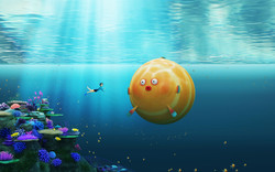 Ocean_KV_Final_v3