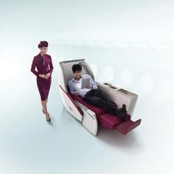 Qatar Airway 01