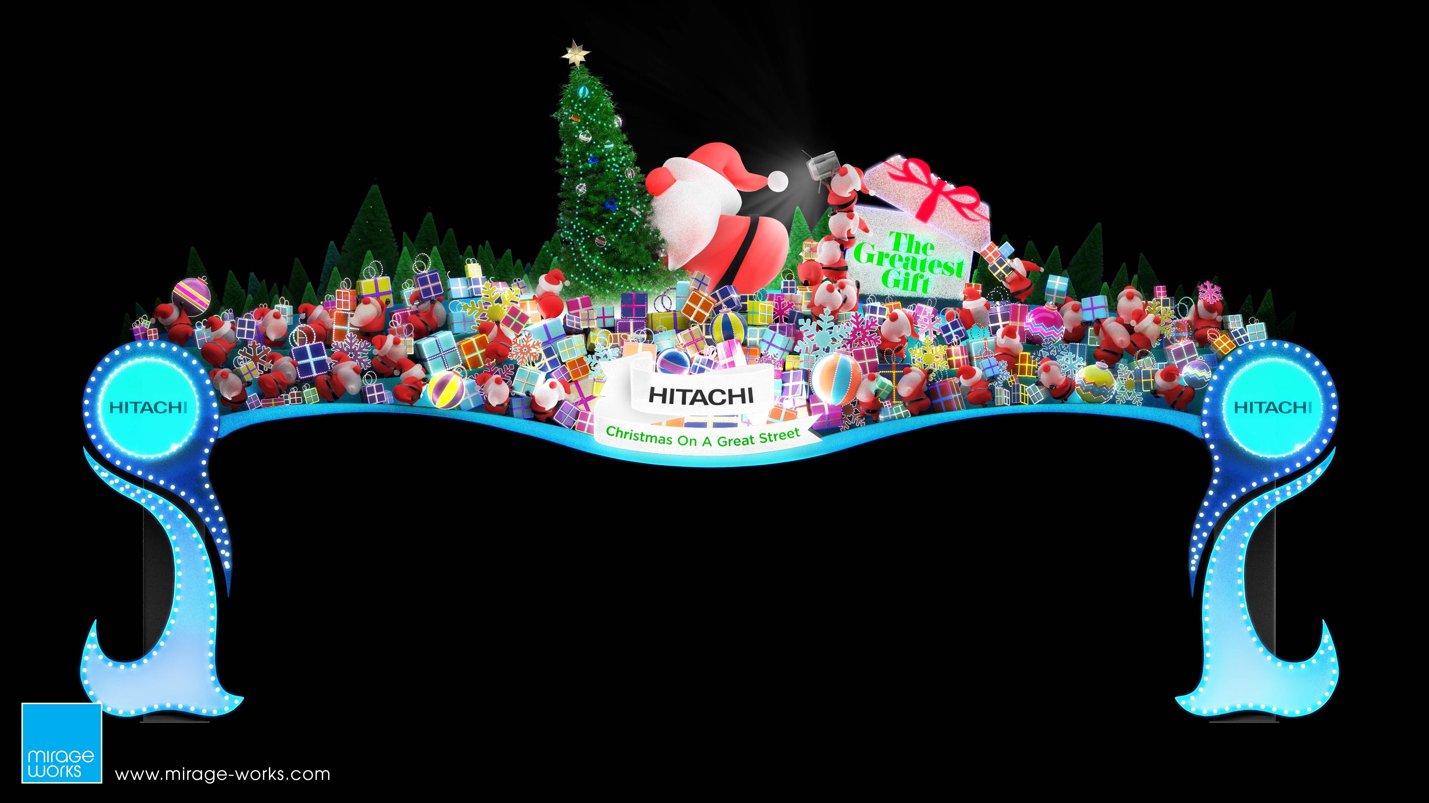 Hitachi_Final_v1B-front