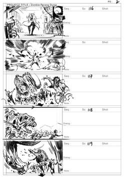 ZPD_Storyboard_02 copy