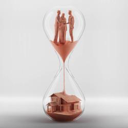 CIMB_hourglass 2