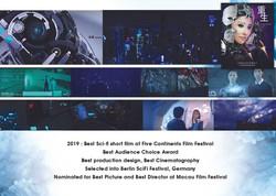 award page02