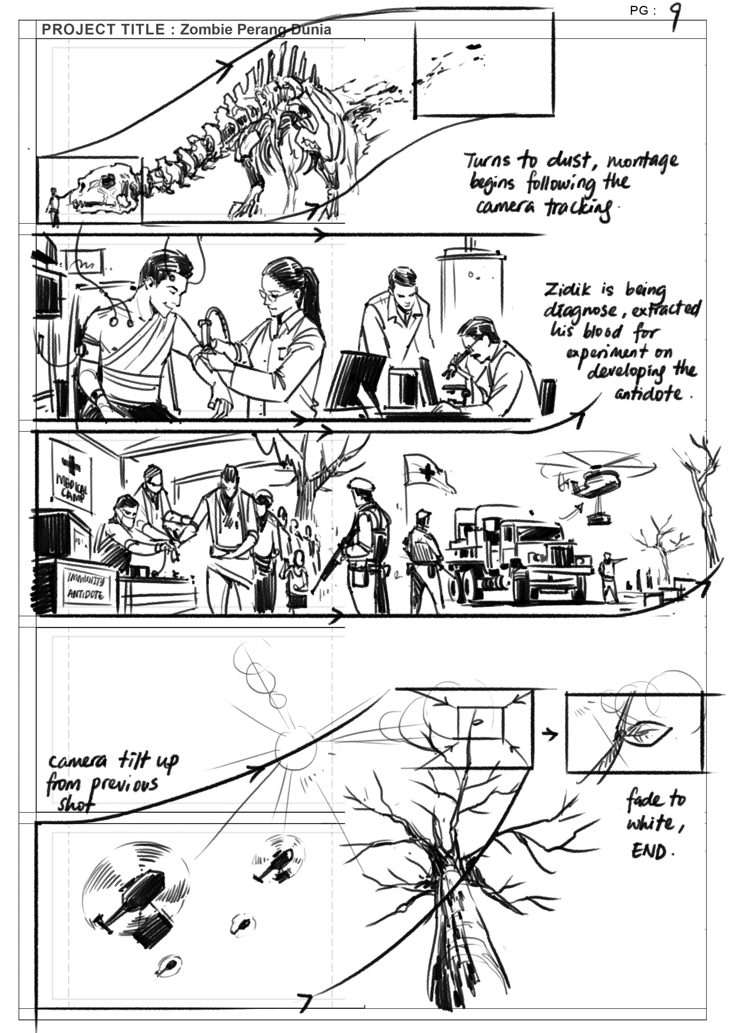 ZPD_Storyboard_09 copy