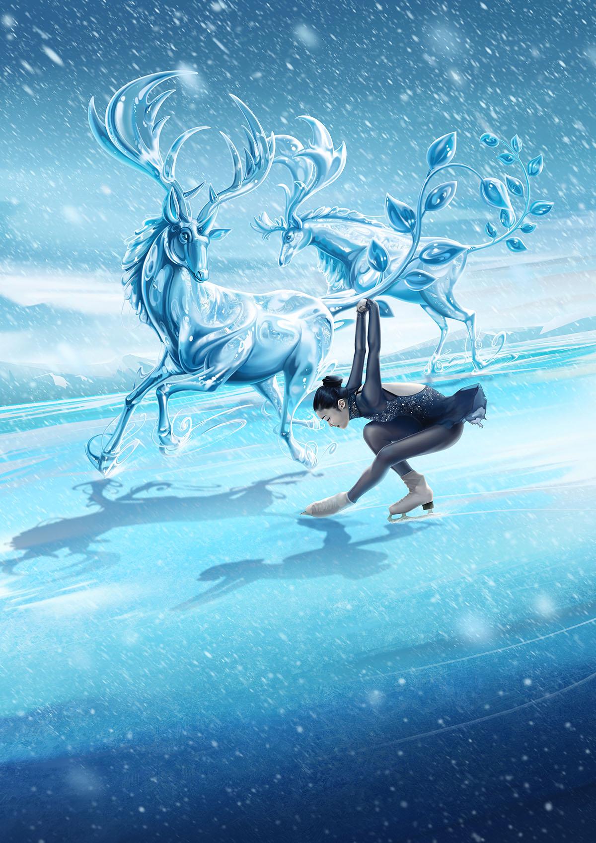 FYI_Ice skating_JX15