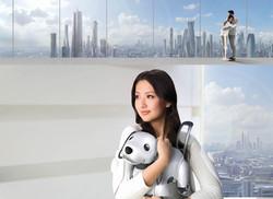 China Construction Bank_1