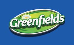greenfields_fridgemagnet
