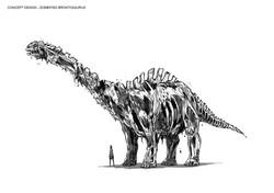 ZPD_Concept_Brontosaurus copy