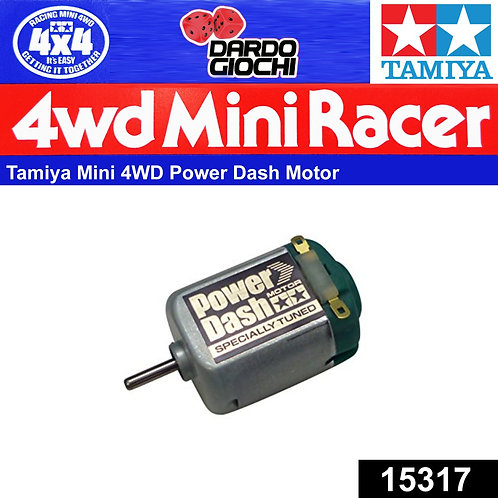 Power-Dash 15317