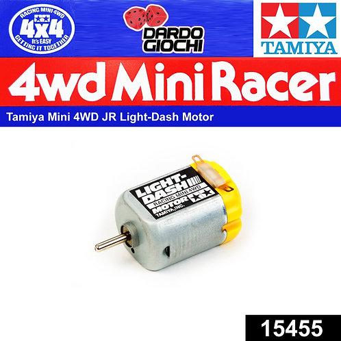 Light Dash 15455