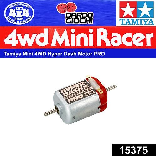 Hyper Dash Motor PRO 15375