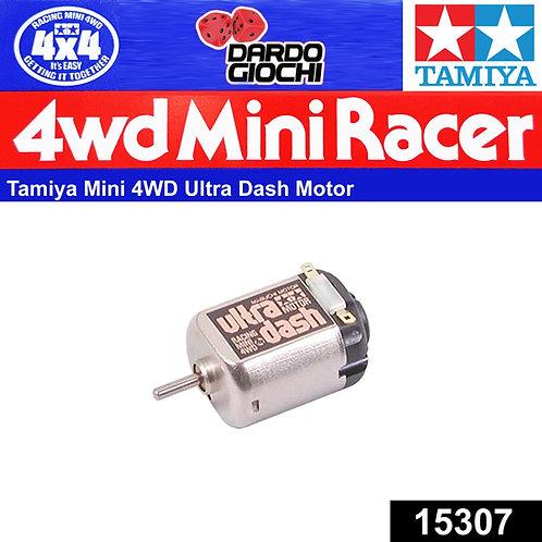 Ultra Dash 15307