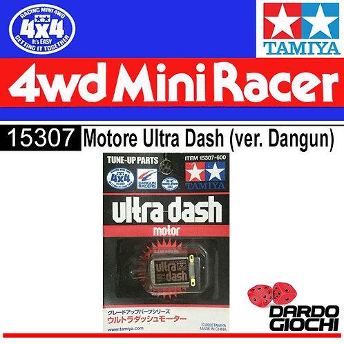 MOTORE ULTRA DASH (ver.DUNGAN) ITEM 15307