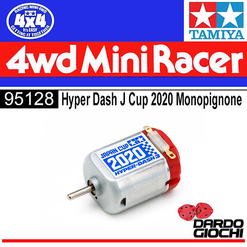 MOTORE HYPER DASH JAPAN CUP 2020 ITEM 95128