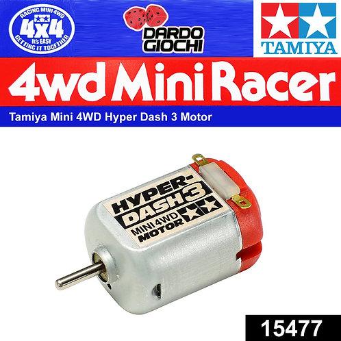 Hyper Dash 3 ITEM 15477