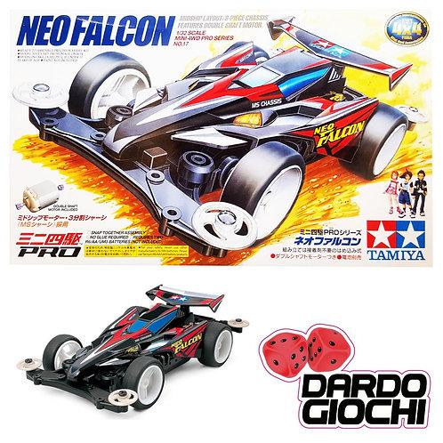 PRO NEO FALCON item 18617