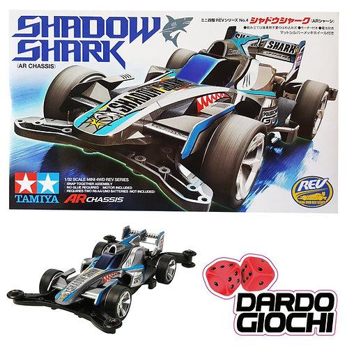 SHADOW SHARK item 18704