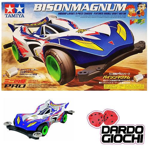 Bison Magnum ITEM 18621