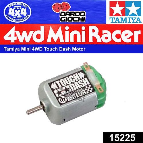 Touch Dash ITEM 15225