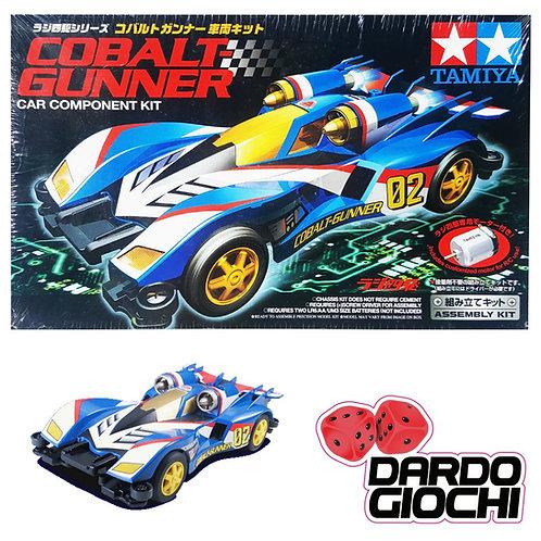 COBALT GUNNER item 19714