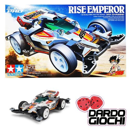 RISE EMPEROR item 18643