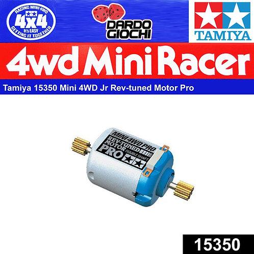 Rev-Tuded Motor PRO 15350