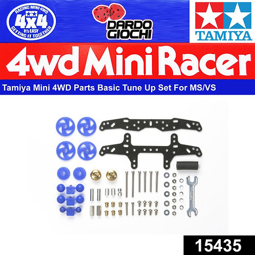 basic tune-up parts set ITEM 15435