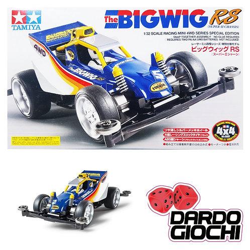 BIGWIG RS item 95308