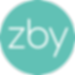 ZBY_Logomark-Text_Blue+White.png