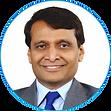 Suresh Prabhu.png