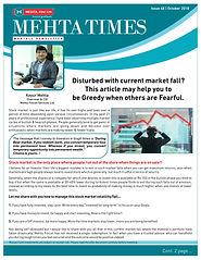 Mehta Times October'18.jpg