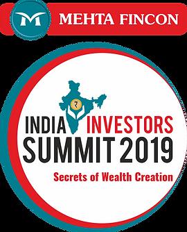 India Investor Summit.png