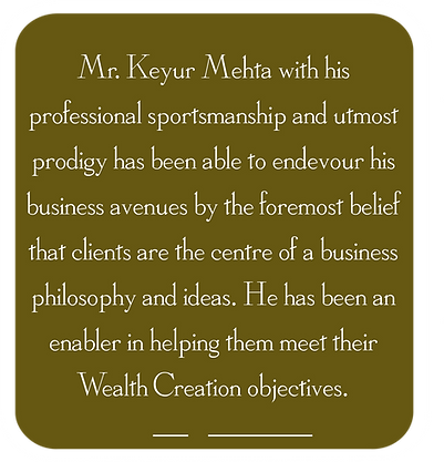 About Keyur Mehta.png