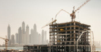 Islamic corporate-11-construction site_t