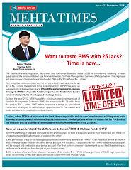 Mehta Times September'18.jpg