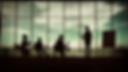 videoblocks-corporate-presentation-silho