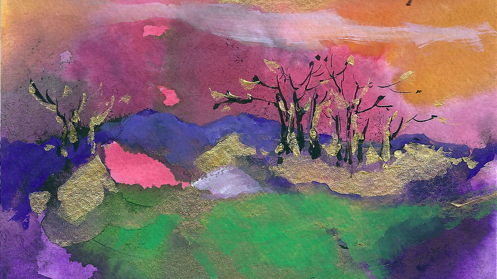 Chandini Pinilla Color 0015