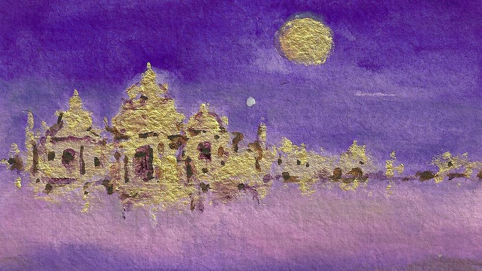 Chandini Pinilla Color 0010a