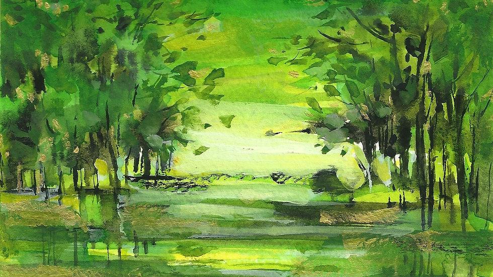 Chandini Pinilla Color 0013