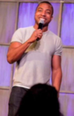 John McCombs onstage.jpg