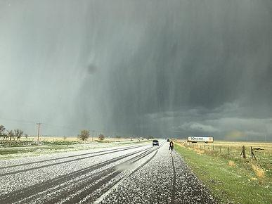 hail repair Denver Colorado SPrings.jpg