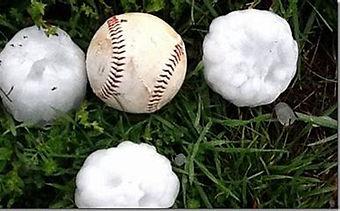 hail repair Denver Greeley CO.jpg